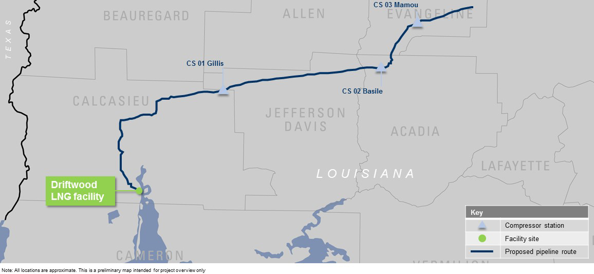 DWLNG Pipeline map for website 07142016